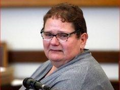 Armario de Noticias: Condenan mujer mató ocho de sus hijos recién nacid...