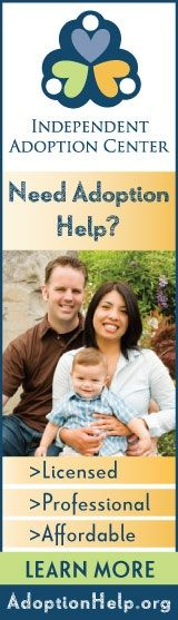 How to adopt: What is the first step to start your domestic adoption journey? - Infant Adoption Guide