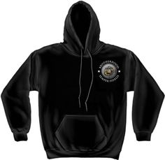 "Checkout our #LicensedGear products FREE SHIPPING + 10% OFF Coupon Code ""Official"" USMC BROTHERHOOD - Hoodie - USMC BROTHERHOOD - Hoodie - Price: $34.99. Buy now at https://officiallylicensedgear.com/usmc-brotherhood-hoodie"
