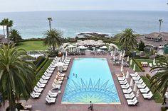 Montage Laguna Beach!