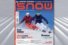 Snow 112 Bode Miller, Snow, Baseball Cards, Eyes, Let It Snow
