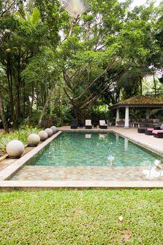 Sri Lanka #honeymoon itinerary ideas + tips @smithhotels