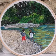 Bordados de retratos por Lady Jane Longstitches; #bordado Hand Embroidery Stitches, Embroidery Hoop Art, Hand Embroidery Designs, Embroidery Techniques, Embroidery Applique, Cross Stitch Embroidery, Thread Painting, Brazilian Embroidery, Sewing