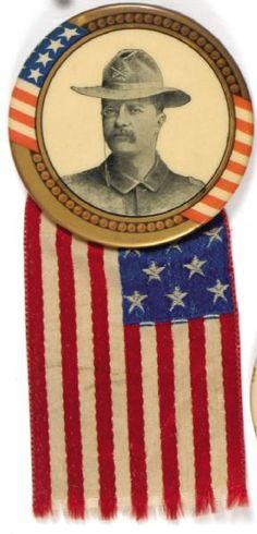 Click to enlarge Theodore Roosevelt Jr 9a45a105af75