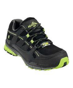 Men's Steel Toe ESD Athletic & more  ROCKY, Golden Retriever & More up to 55% off