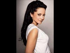 Lucie Bílá - Zpíváš mi requiem - YouTube Karel Gott, My Music, Music Videos, High Neck Dress, Songs, Youtube, Cheer, Turtleneck Dress, Humor