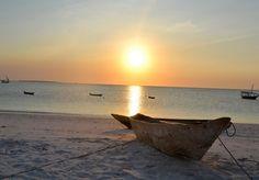Gold Zanzibar Beach House & Spa, Kendwa, Sansibar