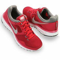 b7324222cf2 Most Popular Nike Shoes