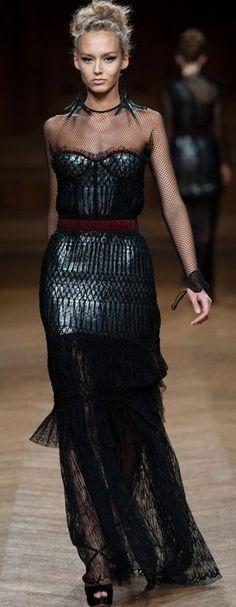 """#repin #fashion """"Oscar Carvallo"""""""