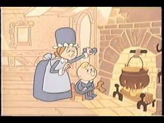 Mister Magoo's Christmas Carol Part 2 A Christmas Story, Christmas Movies, Christmas Carol, Mr Magoo, Old Movies, Childhood, Old Things, Animation, Magic