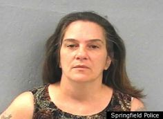 Woman calls the cops on dealer for selling her sugar