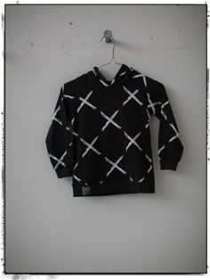 Bandit Kids X Marks the Spot Collection