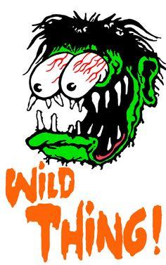 Pattern Illustration, Graphic Design Illustration, Notebook Art, Arte Cyberpunk, Dope Wallpapers, Punk Art, Marvel Wallpaper, Monster Art, Graphic Design Posters
