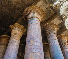 Visit Egypt, Bean Boots, Ancient Egypt