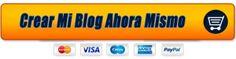 Quien Es Sofia Liceras - Wasanga 100%Sofia Liceras