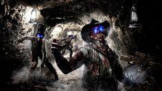 Call of Duty : Black Ops II - Vengeance