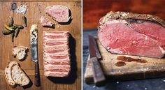 DIY Deli Meats: 9 Recipes to Make at Home | The Kitchn