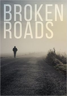 Amazon.com: Broken Roads: A Tale of Survival in a Powerless World (A Tale Of Survival In A Powerless World series Book 2) eBook: James Hunt: Kindle Store