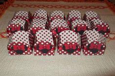 canastita-para-dulces-pequenos16