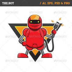 theBot