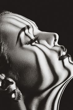 Beauty 01 // ph. Mazen Abusrour