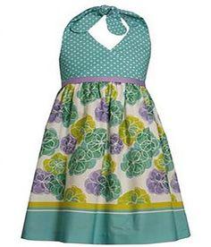 Bonnie Jean Girls Dress M33380 http://www.bonniejeandresses.in/m33380.html
