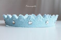 :: Crafty :: Knit :: Prinsessajuttu