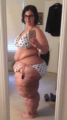 Bbw fat ladies looking for men