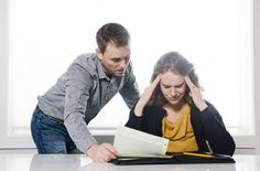 5 Tips to Get Personal Loans for People with Bad Credit #salal #credit #union http://credits.remmont.com/5-tips-to-get-personal-loans-for-people-with-bad-credit-salal-credit-union/  #credit for bad credit # Share with friends If you have bad credit, finding a personal loan can be tricky but it is totally doable. Personal loans are a good option if you are looking to fund a big expense,…  Read moreThe post 5 Tips to Get Personal Loans for People with Bad Credit #salal #credit #union appeared…