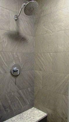 Image Result For Bathroom Remodel Frederick, MD