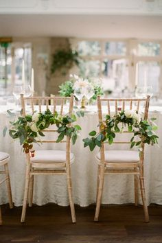 Florals decorations by the Informal florist on Tankardstowns - Brosnan Photographic