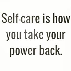 """35 Likes, 2 Comments - Alice Coaxum (@alicecoaxum) on Instagram: """"Self care is more than manicures and pedicures. Self care and self love go hand in hand. Take…"""""""