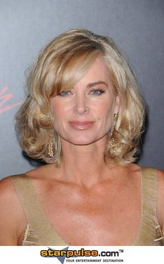 Eileen davidson, Housewife and Google search on Pinterest