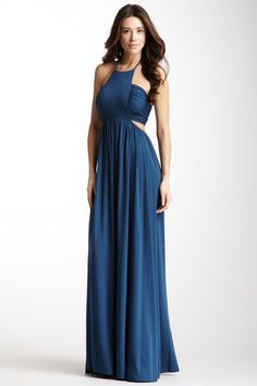 Nita Dress on HauteLook