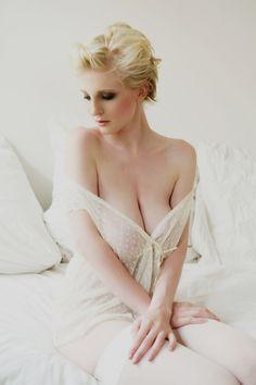 Casey deluxe nude tits vinyl