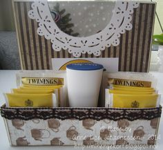 Little miss Muffet, napkins, tea My Bookmarks, Little Miss, Gift Bags, Napkins, Tea, Gifts, Presents, Towels, Goody Bags