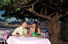 Foodie Dates in Honolulu - Honolulu Mag