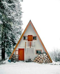 Boho Cabin | TheSpectrumWorkshop.com • Artist Designed Goods Inspired by Life's Adventures