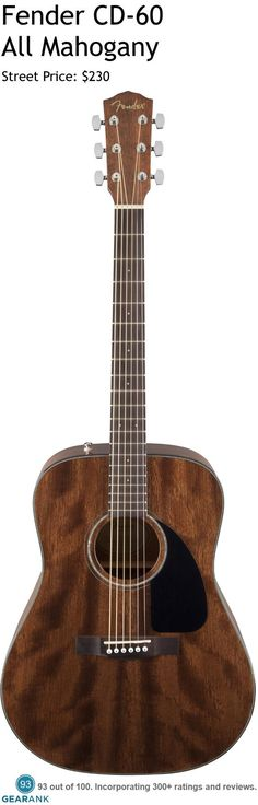 14 best acoustic guitars under 300 images acoustic guitars guitars music instruments. Black Bedroom Furniture Sets. Home Design Ideas