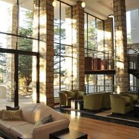 Experience luxury accommodations throughout the stunning continent of Africa at Protea Hotels, a Marriott International hotel brand. Hotel Branding, Need To Meet, Luxury Accommodation, Lounge Areas, Furniture, Home Decor, Living Rooms, Decoration Home, Room Decor