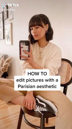 Photography Editing Apps, Photo Editing Vsco, Photography Filters, Photography Poses, Paradis Sombre, Aesthetic Editing Apps, Instagram Editing Apps, How To Pose, Editing Pictures