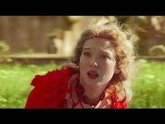 Beauty And The Beast French Trailer (2014) W/ ENGLISH SUBTITLES