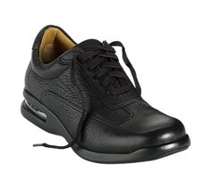 Shoes, Bags & Accessories for Men, Women & Kids Me Too Shoes, Men's Shoes, Dress Shoes, Shoes Sneakers, Oxford Sneakers, All Black Sneakers, Cole Haan Air Conner, Leather Men, Leather Jackets