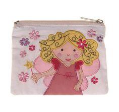 Little Fairy Purse £6.95