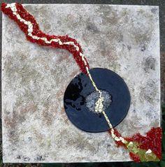 MosaïcM, Stages mosaïque, tableaux mosaïques d'Art, Moissac, mosaïste