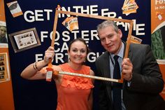 Staff from Neath Port Talbot get in the frame for Foster Care Fortnight 2013 Foster Care, The Fosters, Baseball, Frame, Baseball Promposals, Picture Frame, Frames, Hoop, Picture Frames