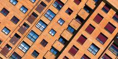 Posibilidades y conveniencia de utilizar energía #solar fotovoltaica en la #rehabilitación de un edificio