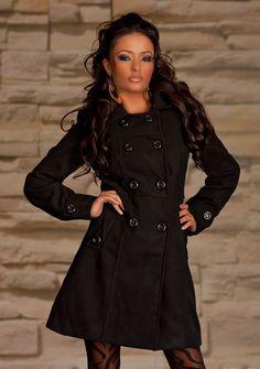 Vestes et manteaux: profitez des tendances et collections femme. Des marques de luxe à la mode urbaine streetwear, trouvez votre style sur puraconga.ml!/5(82).