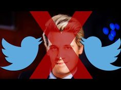 TWITTER BANS MILO: LEAVES ISIS ACCOUNTS ALONE Residents of Austin, Tx share their views on this hypocrisy
