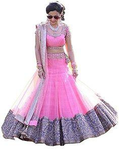 ec19e0b9e5cb 78 Best Bridal Lehenga images